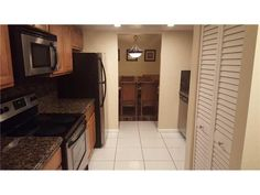 Very spacious 2 bedroom 2 bath condo in the heart of Coral Springs. Washer and dryer in unit. Granite counter tops and stainless steel appliances. Eat in kitchen & formal dining room. The property is well maintained. Close to dining , shopping and entertainment. Wont last long! This property will be available for move in March 1, 2016. No pets allowed. (owner/agent). See attachments for application.