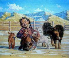 Mount Meru, Eurasian Steppe, Fantasy Setting, Indiana Jones, Central Asia, Mongolia, Female Art, Art Drawings, Horror
