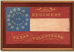 Yankees are so confused; in 1845 they opposed admitting Texas into the Union. In 1861 they opposed Texas leaving the Union and in 1867 they expelled Texas from the Union and then later readmitted Texas into the Union. Confederate States Of America, Confederate Flag, America Civil War, Southern Heritage, Southern Pride, My Heritage, Texas Battle, Civil War Flags, Civil War Photos