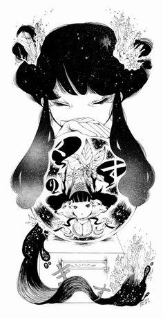 新田美佳(Mika Nitta)... | Kai Fine Art