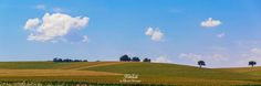 Home - Fotokiste-Obermayer-Harald Golf Courses, Pictures, Landscape Photography