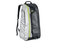 Nike Court Tech 1 Tennis Backpack Tennis Outfits, Tennis Clothes, Tennis  Warehouse, Tennis 3334e555bd