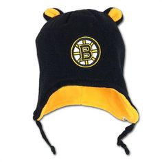 22 Best Boston Bruins Baby images  82b714ff808