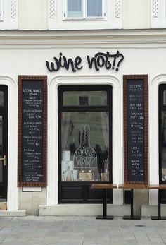 Wine not?! De lekkerste wijnen van Bratislava. Bekijk alle tips over Bratislava | Mooistestedentrips.nl