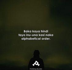 Kaya pala