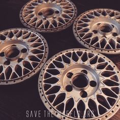 www.savethewheels.org Bbs Wheels, Royals