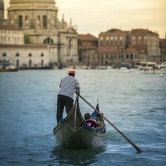 Wonderful Venice at www.sognoitaliano.it