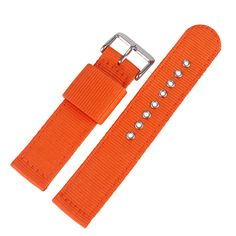 >> Click to Buy << 20mm 22mm 24mm Mens Nylon Fabric Canvas Watch Band Replacement Wrist Strap Military Sport Outdoor Bracelet Classic Pin Buckle  #Affiliate