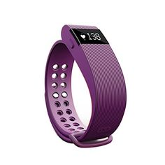 Apltch® New Fitness Tracker Heart Rate Pulse Monitor Smart Bracelet Health Wristband Sleep Monitor Smart Watch for IOS Apple iPhone Android Samsung HTC Sony LG Smartphones Bracelet Sport, Smart Bracelet, Bracelet Watch, Activity Monitor, Waterproof Fitness Tracker, Smartphone, Fitness Activity Tracker, Remote Camera, Hearts