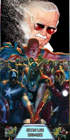 Marvel's The Avengers Storybook Collection Marvel Avengers, Marvel Comics, Marvel Funny, Marvel Comic Universe, Marvel Heroes, Marvel Cinematic Universe, Stan Lee, Univers Marvel, Comic Movies