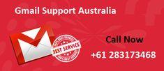 How Can I Transfer Contacts To Gmail I Can, Australia, Canning, Reading, Reading Books, Australia Beach, Conservation, Libros