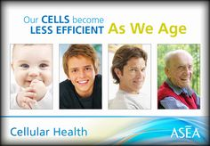 The IMPOSSIBLE  is now POSSIBLE with ASEA.  For more information : http://www.teamasea.com/fons/