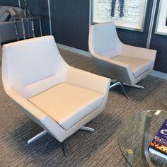 Comfort Creations Home - Comfort Creations Creation Homes, Flame Retardant, Home Comforts, Footrest, Polyurethane Foam, Steel Frame, Plywood, Chair Design, Floor Chair