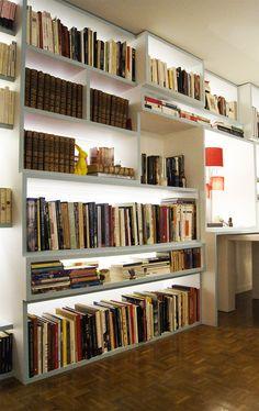 juliette percheron archi d 39 int rieur banquette alcove. Black Bedroom Furniture Sets. Home Design Ideas