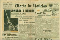 Resultado de imagem para televisao a preto e branco em portugal