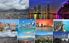 Vuelos baratos – Vuelos a Ecuador Pasajes a Quito – Miami Quito