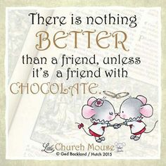 Little Church Mouse added a new photo. - Little Church Mouse Biblical Quotes, Spiritual Quotes, Faith Quotes, Bible Quotes, Positive Quotes, Bible Verses, Catholic Quotes, Spiritual Thoughts, Hug Quotes