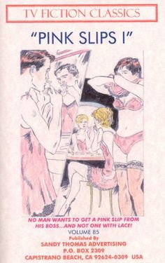 a cross-dressing publication - looks like the art is by Puyal … Transgender Books, Sandy Thomas, After Life, Sexy Cartoons, Me Tv, Classic Books, Erotic Art, Crossdressers, Cover Art