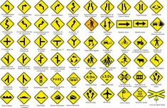 Placas de trânsito e seus significados Samsung Galaxy S8 Wallpapers, All Traffic Signs, Miracle Morning, Driving Tips, Art Cars, Volkswagen, Diecast, Automotive Solutions, Apply For Driving Licence