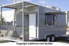bbq-trailer-ext7.jpg