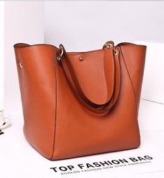 Cheap handbags women famous brands b345c17cf9953