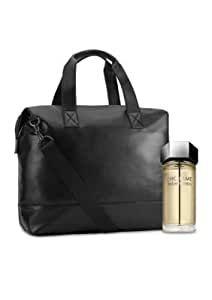 YSL Bag + 6.7 oz L'Homme Classic Eau de Toilette Spray Pack On Set Yves Saint Laurent Men, Saint Laurent Handbags, Ysl Bag, Female Friends, All About Fashion, On Set, Saints, Classic, Stuff To Buy