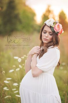 maternity pictures