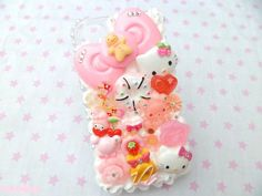 really cute decoden