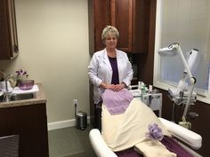 Best Spa, Laser Hair Removal, Your Skin, Wellness, Skin Care, Skincare, Skin Treatments