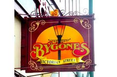 bygones torquay - Google Search
