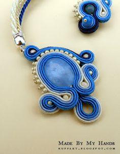 Blue Molde