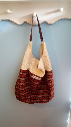 Natural colors, full of texture and patterns. Easy and stylish way to add color to your life. Will have some zipper pouches to match if desired to add organization to your bag. Slouch Bags, Family Crafts, You Bag, Zipper Pouch, Straw Bag, Stylish, Natural, Pattern, Color