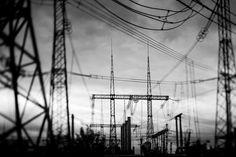 road to chernobyl 17   Flickr