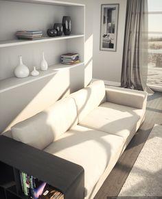 #render #rendering #interior #3d #architecture #visualization #cg #graphic #archviz