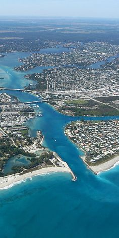 Jupiter, FL - Fine south Florida city in Palm Beach County.