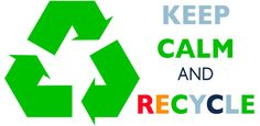 Recycling Guide - Local Recycling Resources - Call toll free (888) 413-5105 for a free quote on recycling dumpster rentals, roll off dumpster rentals, and commercial dumpsters in your area.