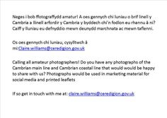 Photography Job Online - photographer wanted #photography #photographer #photojobs