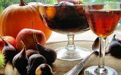 Rumtopf (Traditional German Fruit Preserve & Beverage)
