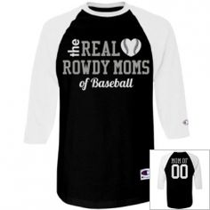 Custom Baseball Mom Shirts Hoodies Tank Tops & More - Boymom Shirt - Ideas of Boymom Shirt - Custom Baseball Mom Shirts Hoodies Tank Tops & Sports Mom Shirts, Softball Shirts, Basketball Shirts, Basketball Outfits, Softball Cheers, Softball Crafts, Softball Bows, Team Shirts, Baseball Gear