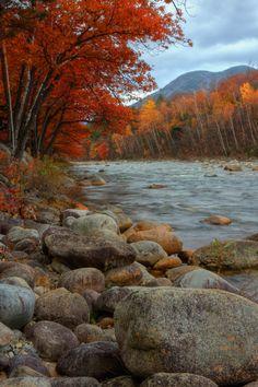 Amazing scenery. #scenery #earth #outdoors #photography