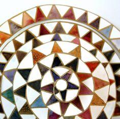 bicocacolors: coloreando