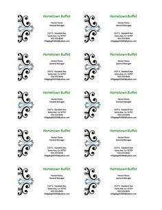 Free Business Card Templates For Word Free Business Card Templates For Word. Here is Free Business Card Templates For Word for you. Free Business Card Templates For Word how to make business Avery Business Cards, Elegant Business Cards, Free Business Cards, Free Printable Business Cards, Card Templates Printable, Templates Free, Word Templates, Banner Template, Free Printables