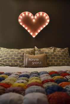 i-love-you-valentines-day-marquee-ideas