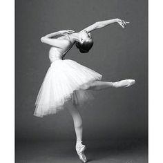 tumblr ballet - Pesquisa Google