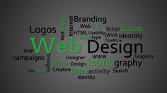#Web #Design #Company in #Houston creates cool and attractive websites that will leave a great impact on your website viewers. We make sure that we create contemporary, unconventional and competitive websites and provide you responsive modern and business catalyzing designs that will grow your business products in the online market. Our aim is to create the digital face of your business. https://accleron.newsvine.com/_news/2017/07/29/38077293-software-development-houston