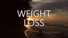 Hypnosis for Weight Loss (Guided Relaxation, Healthy Diet, Sleep & Motivation) - http://www.plentydiet.com/post/hypnosis-for-weight-loss-guided-relaxation-healthy-diet-sleep-motivation/ #diet #weightloss
