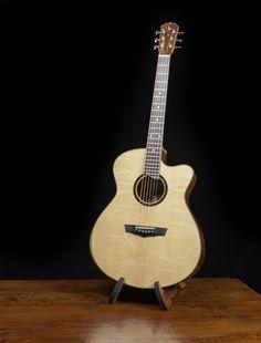 Yamaha Apx500ii Guitar Pinterest Guitars Acoustic And Acoustic Guitar