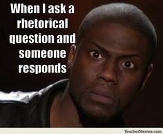Lots of Memes about student beahvior. More at TeacherMemes.com