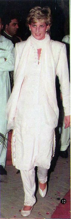 February 21 1996 Pakistan