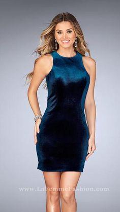 La Femme 25091  - www.tbcoccasions.com